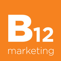 B12 Marketing